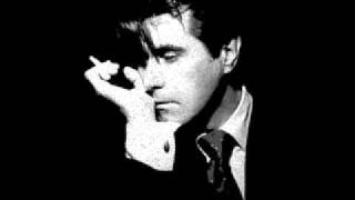 Roxy Music - Jealous Guy (Lyrics)