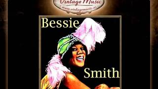 Bessie Smith -- Cake Walking Babies