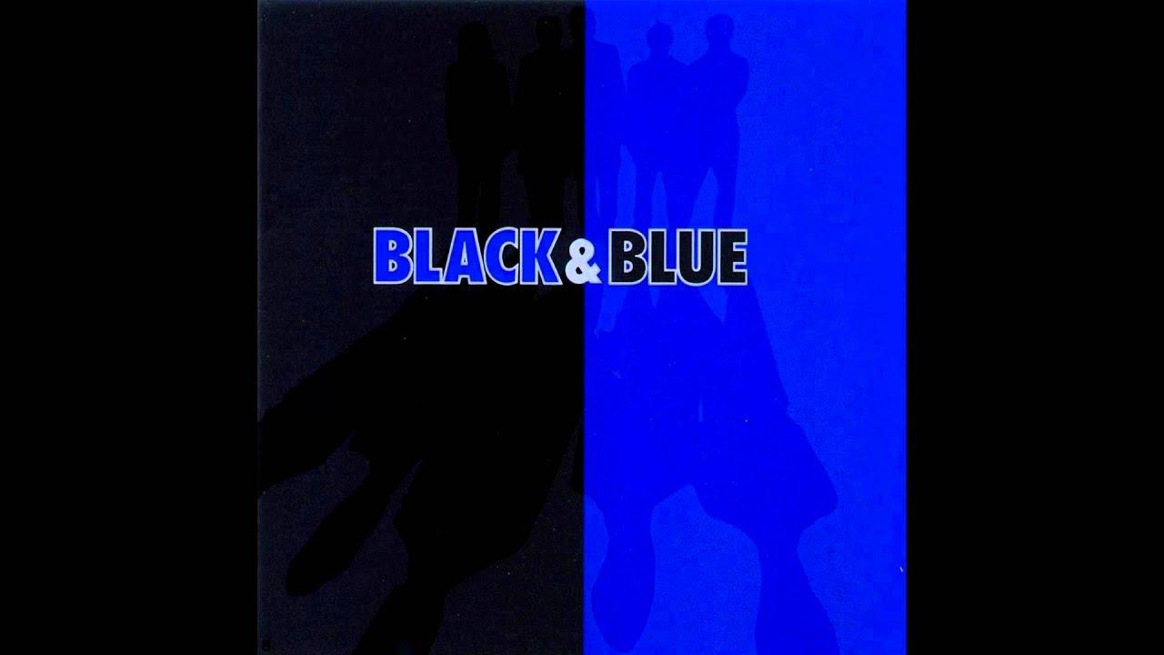 backstreet-boys-shape-of-my-heart-official-instrumental-aveson