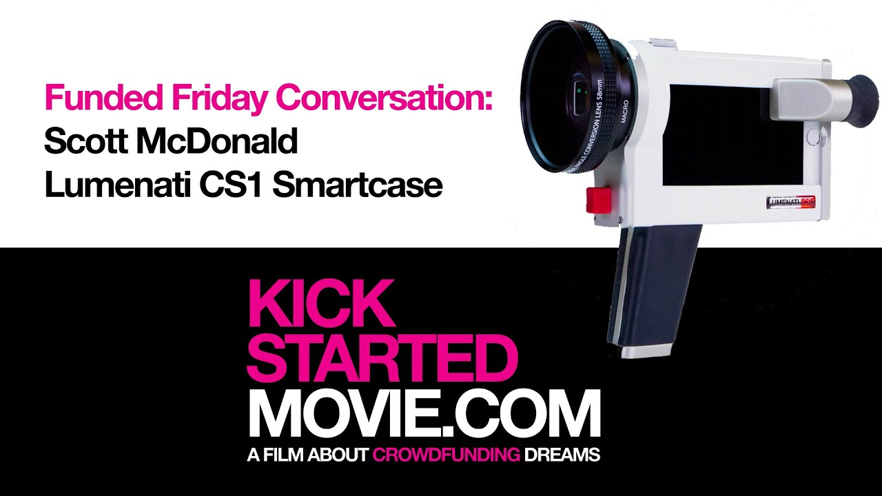 kickstarted-s-funded-friday-lumenati-the-world-s-first-cinematic-smartcase