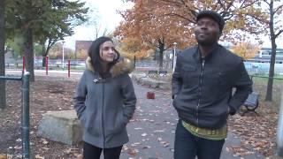 L'intégration des immigrants africains au Québec