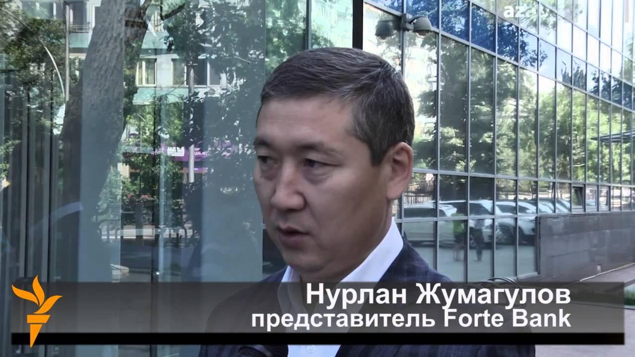 kviku ru займ онлайн