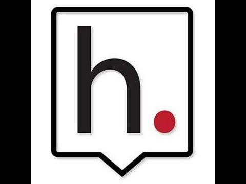 TTT#442 Hypothes.is with Jeremy Dean, Jon Udell, Greg Mcverry