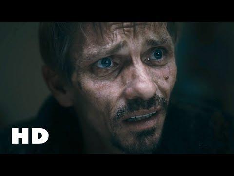 el-camino:-a-breaking-bad-movie-teaser-(2019)-netflix
