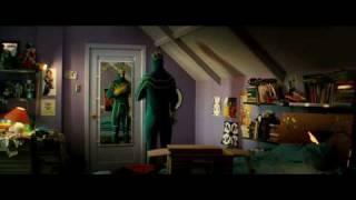 Трейлер фильма «Пипец»