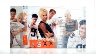 AS XX - In amintirea ta (1999)