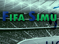 Marseille - Arsenal [Emirates Cup 1er Tour]