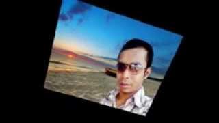 Nagor Amar Nithur Boro.TapurTupur.Full Song.Anwasha.LBM_2012_.flv - YouTube.flv