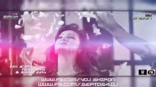 Bangla Mashup Video {2014} Remix by DJ SaKa A & VDJ SHIPON HD 720p Youtube