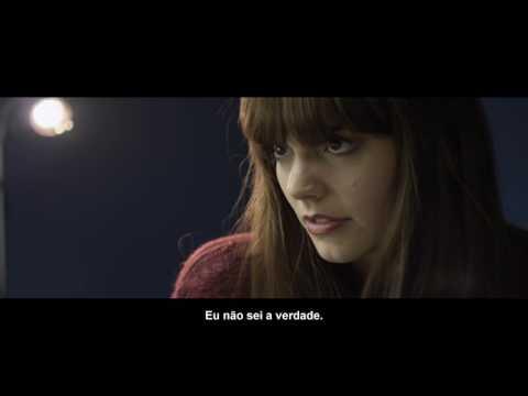 Trailer do filme Sociedade Violenta