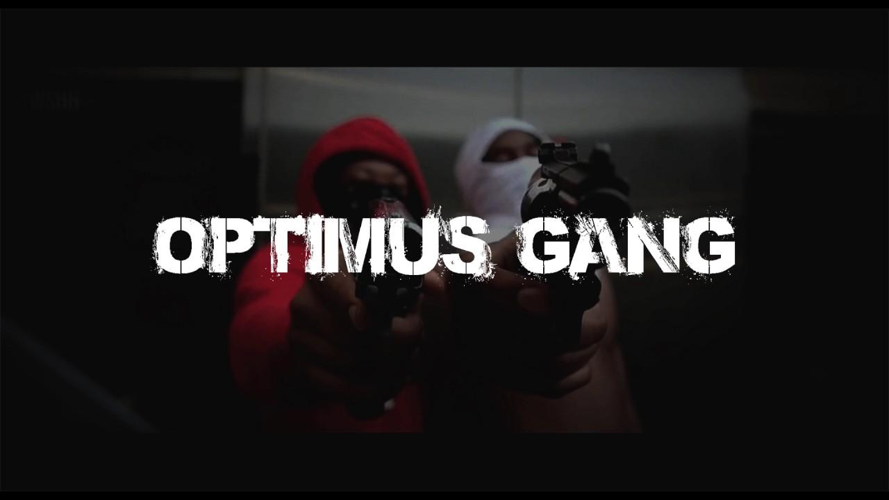 J. Cole – G.O.M.D. (Sickick Version) || OPTIMUS GANG || BASS ...