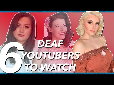 deaf-youtubers-you-need-to-watch!-(american-sign-language)-|-rikki-poynter