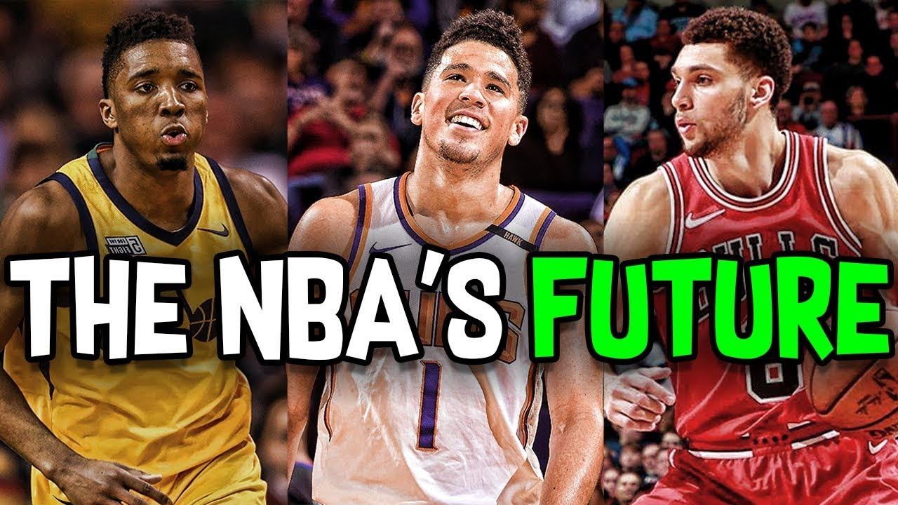 5-nba-players-who-can-become-1st-time-all-stars-in-2019