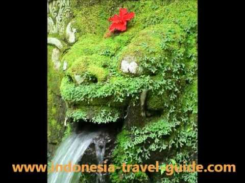 Antonio Blanco Museum -  Bali
