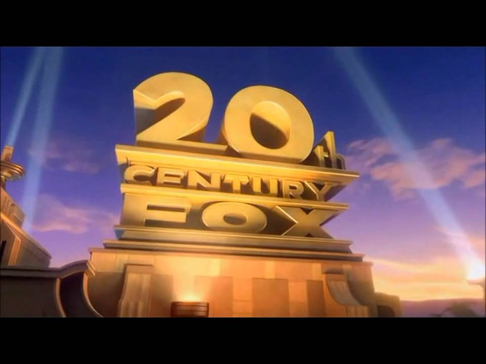 acoustic guitar edition 20th century fox youtube
