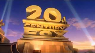 Acoustic Guitar Edition - 20th Century Fox