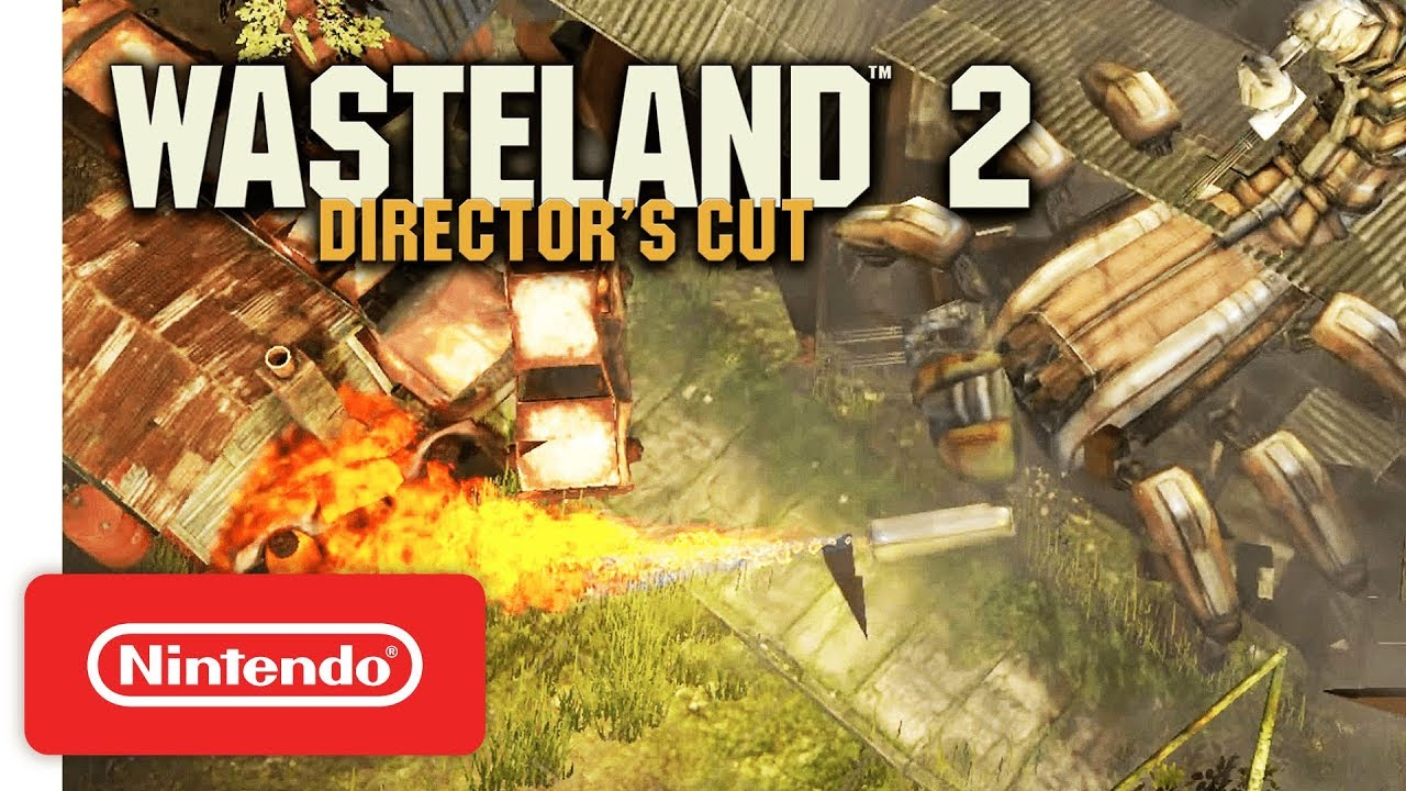 wasteland 2 ps4 cheats