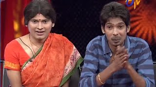 jabardasth-dhana-dhan-dhanraj-performance-on-18th-june-2015