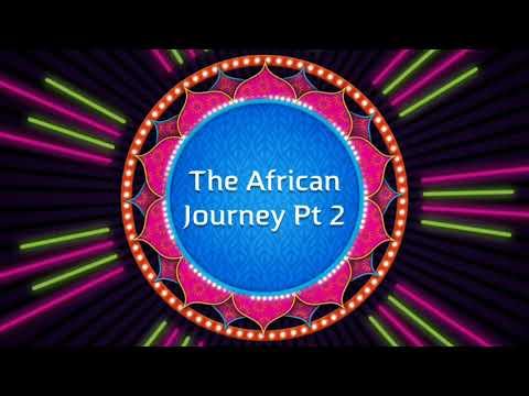 Africa Malawi Trip 2018
