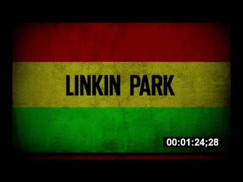 Linkin Park - Heavy Ft Kiiara (Remix) (Reggae Version)