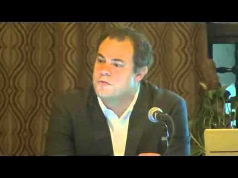 """""""The MOU between Egypt and UNHCR, Problems and Recommendations"""" seminar part 1"""