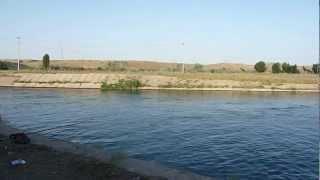 Ташаткульское водосховище. Чуйська долина. Святі гірки. Рибалка 2011