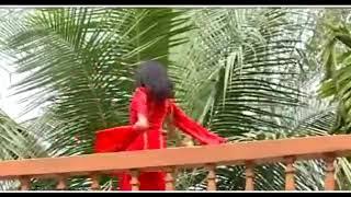 Gambar cover monir khan bangla song by kibria