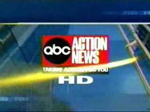 "WFTS ""ABC Action News"" HD - 08/2007"