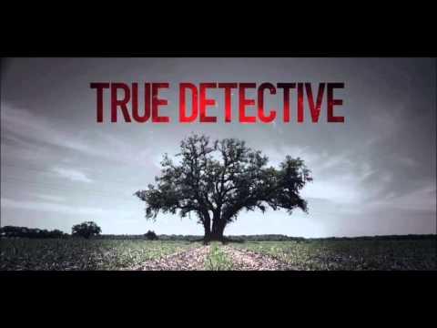 Waylon Jennings - Waymore's Blues ( True Detective Soundtrack / Song / Music ) + LYRICS [Full HD]
