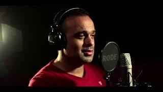 محمد هشام (حكم وعبر ومواعظ)