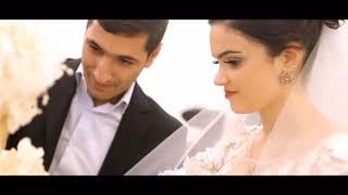 Езидская Свадьба Рома и Ширин в Екатеринбурге