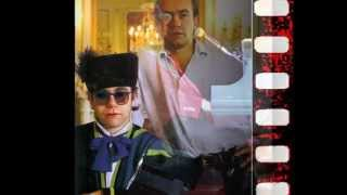 Watch Elton John Restless video