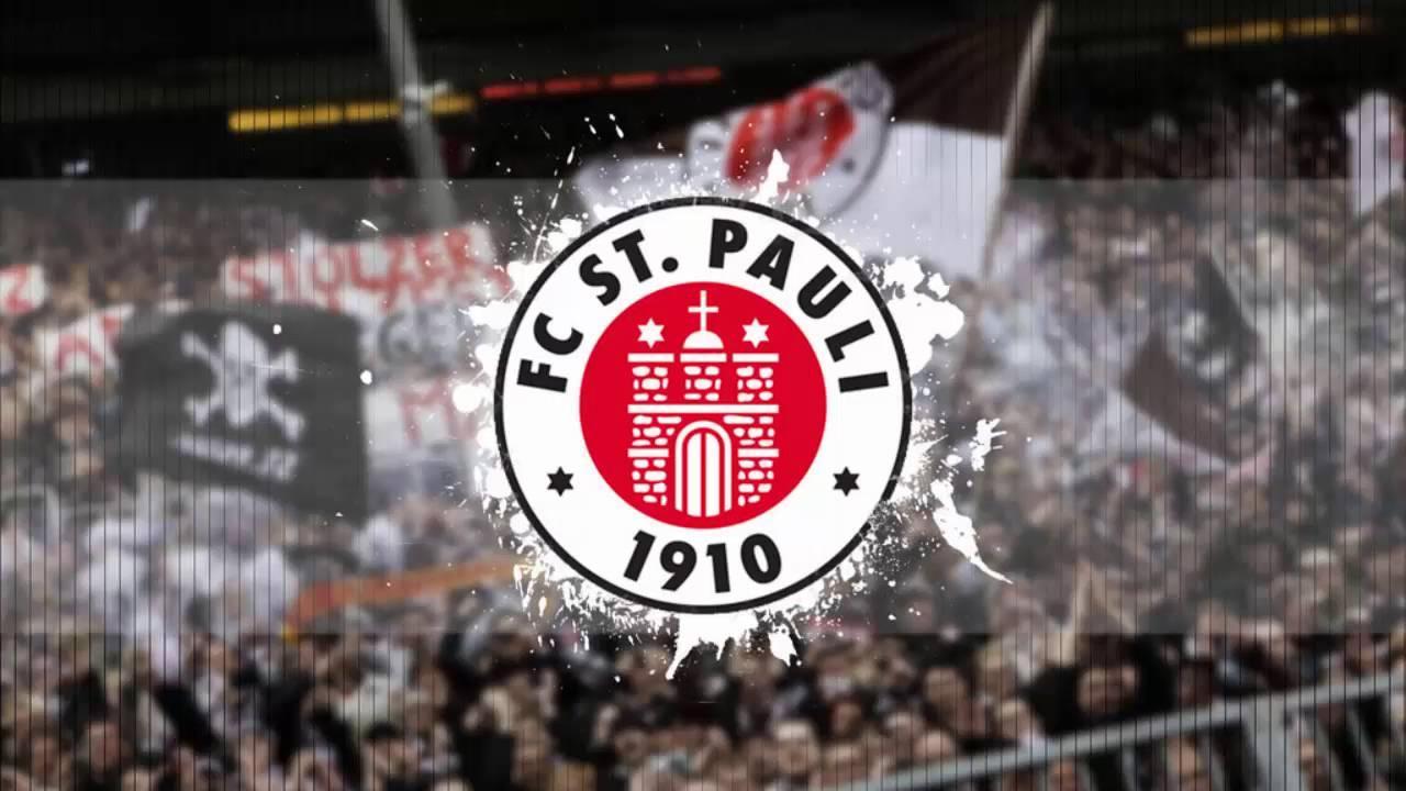 St Pauli Hymne
