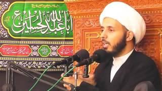 كم مأتم اقام النبي (ص) على ولده الحسين