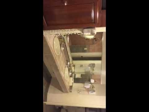 Putkoski-Chodos Suite at Harrah's in Laughlin, Nevada, room: 11440
