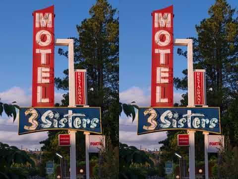 3 Sisters Motel | 348 Katoomba St, 2780 Katoomba, Australia | AZ Hotels