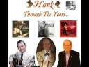 Hank Locklin - It's a Little More Like Heaven