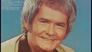 Hank Locklin - It