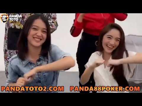 kumpulan-video-tik-tok-artis-2020---panda88poker.com-|-pandatoto2.com