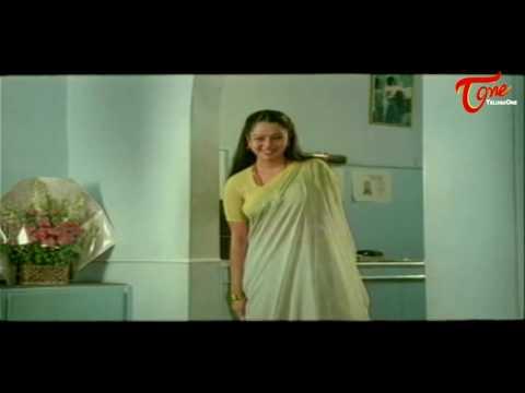 9 nelalu movie real song for soundharya