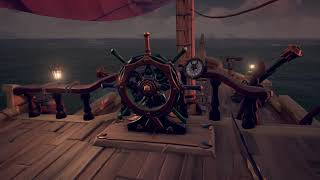 VOD - Laink et Terracid // Sea of Thieves [5/6]