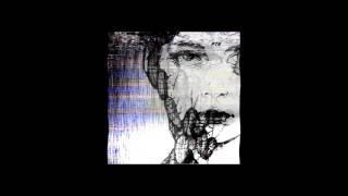 PTK - Zpomaluju Svět