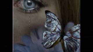 Tina weine nicht / Ric Seroca & Tina