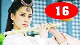 Phim Kiếm Hiệp Viễn Tưởng Hay Nhất 2018 - Linh Châu - Tập Cuối ( Thuyết Minh )