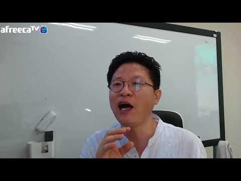 2017-2019 경기도  중반까지 40만가구 입주폭탄 지역분석