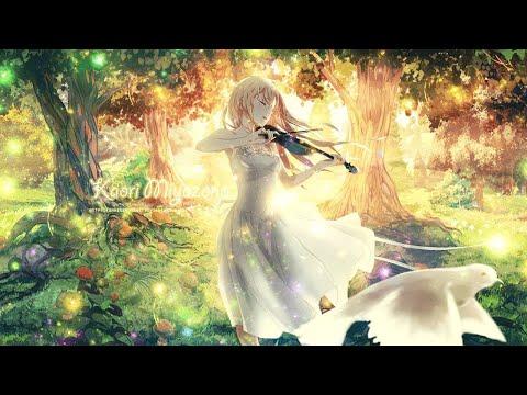 2-Hour Anime Music Mix - Beautiful & Emotional Anime Soundtracks Vol. 2