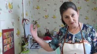 Рассольник исконно русское блюдо