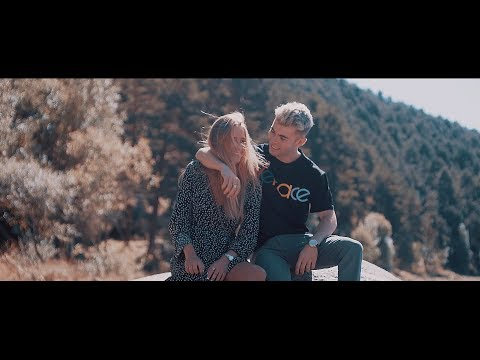 Salva – Si Te Vas (Letra) ft. Efexx