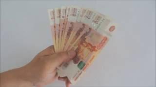 видео кредитный брокеридж