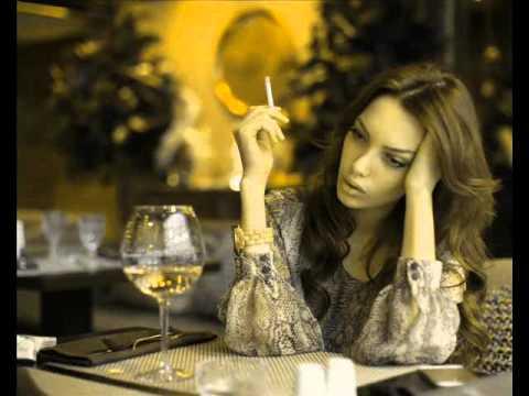 Клип Катя Лель - Это я по тебе скучаю